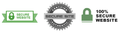 secure site icons