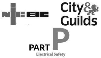 nice city and guilds and partpelectrical qualification