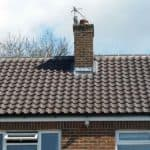 new small roof replacement Horsham