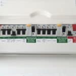 Domestic Electrician Rochester