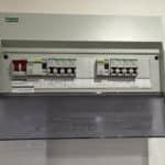Electrician Companies Poole