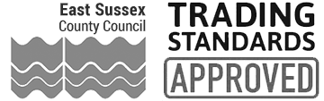 East Sussex Trading Standards