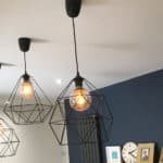 Commercial Electrician Burgess Hill