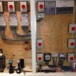 Local Electrician Burgess Hill