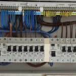 Electrical Engineer Burgess Hill