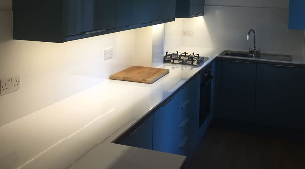 Electrical Contractors Burgess Hill