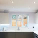 Certified Electrician Burgess Hill