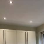 Electrician in Littlehampton