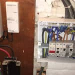 electrical engineer loughton