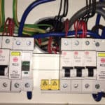 electrical installation service loughton