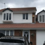 Roofers Near Solihull