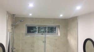 domestic electrician service