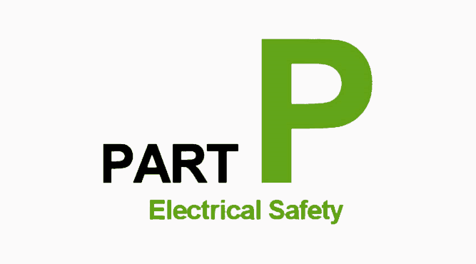 part p certified electrician