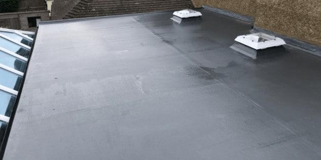 Roof Repair Dorking