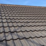 Emergency Roofers Birmingham