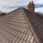 Roofing Contractor Redditch