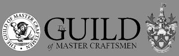 guild master craftsmen member