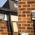 Electrical Engineer Wimbledon