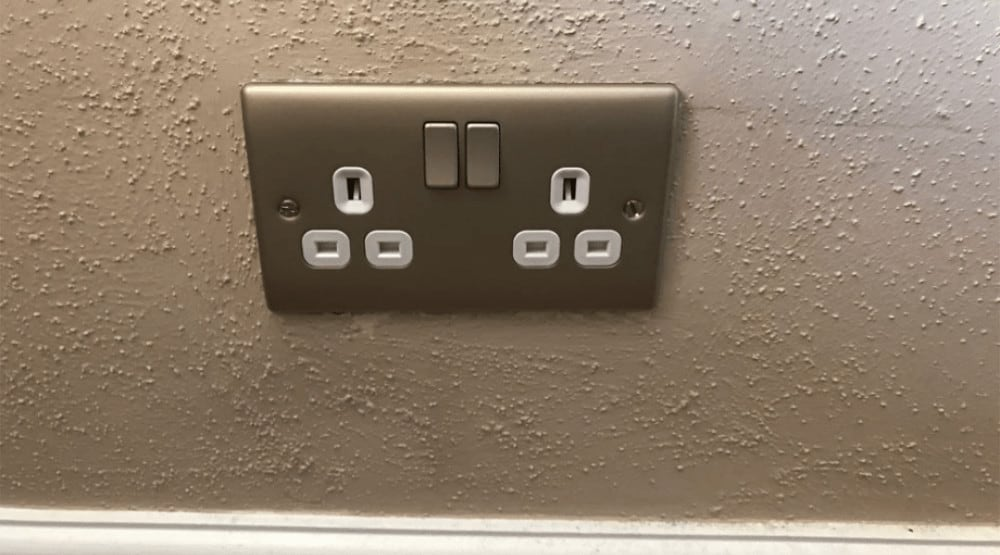 Emergency Electrician Wimbledon