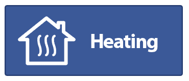 Heating Work
