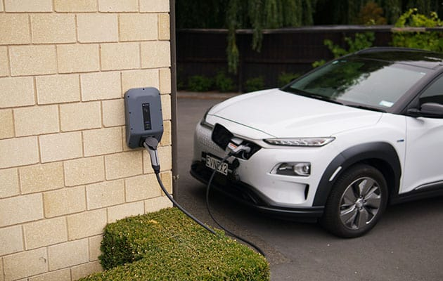 electrical-vehicle-charging-point