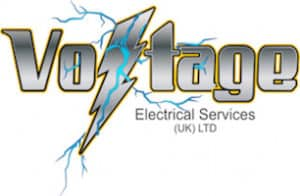 Voltage Electrical