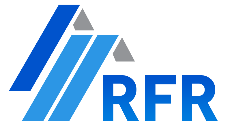 RFR Roofing