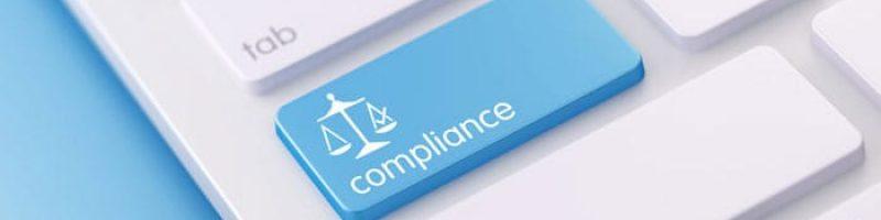 compliance-uk-fire-alarm