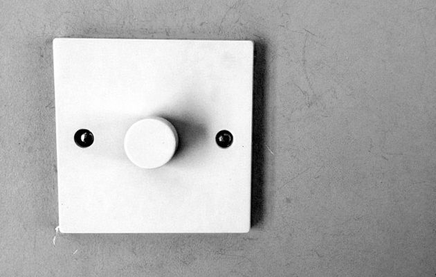 dimmer-switch-not-working