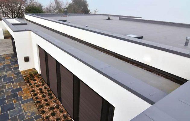 flat-roof-UK