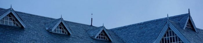 flat-roofing-UK