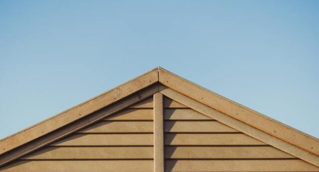 how-long-does-a-roof-inspection-take