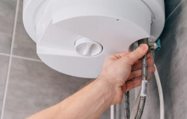troubleshoot-water-heater-uk